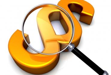 Informacja o obowiązkach wprowadzających i rejestrze BDO