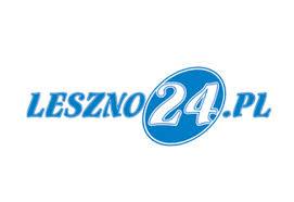 Leszno24.pl