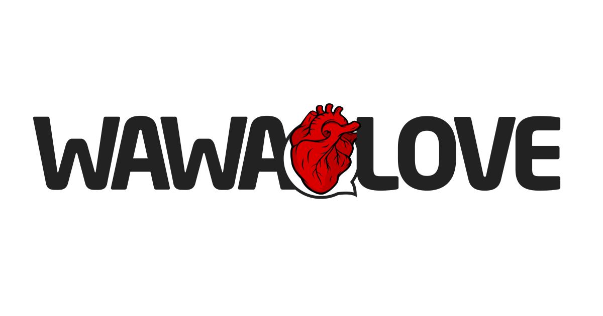 WAWAlove.wp.pl