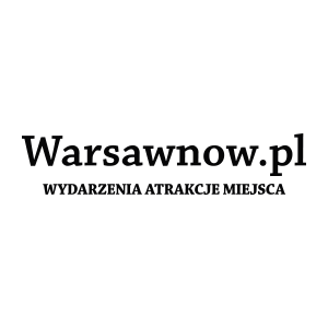 WarsawNOW