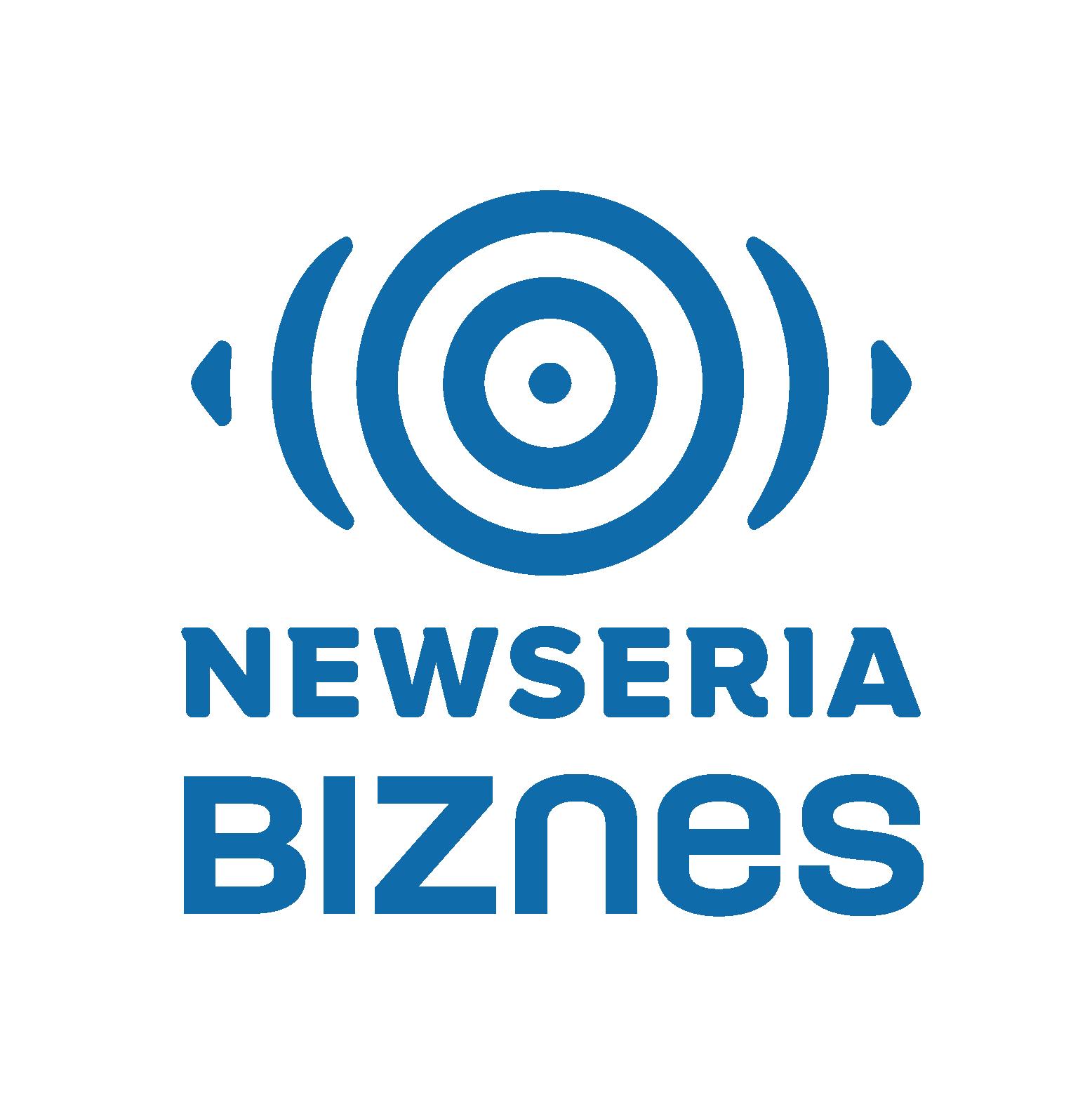 Biznes NEWSERIA